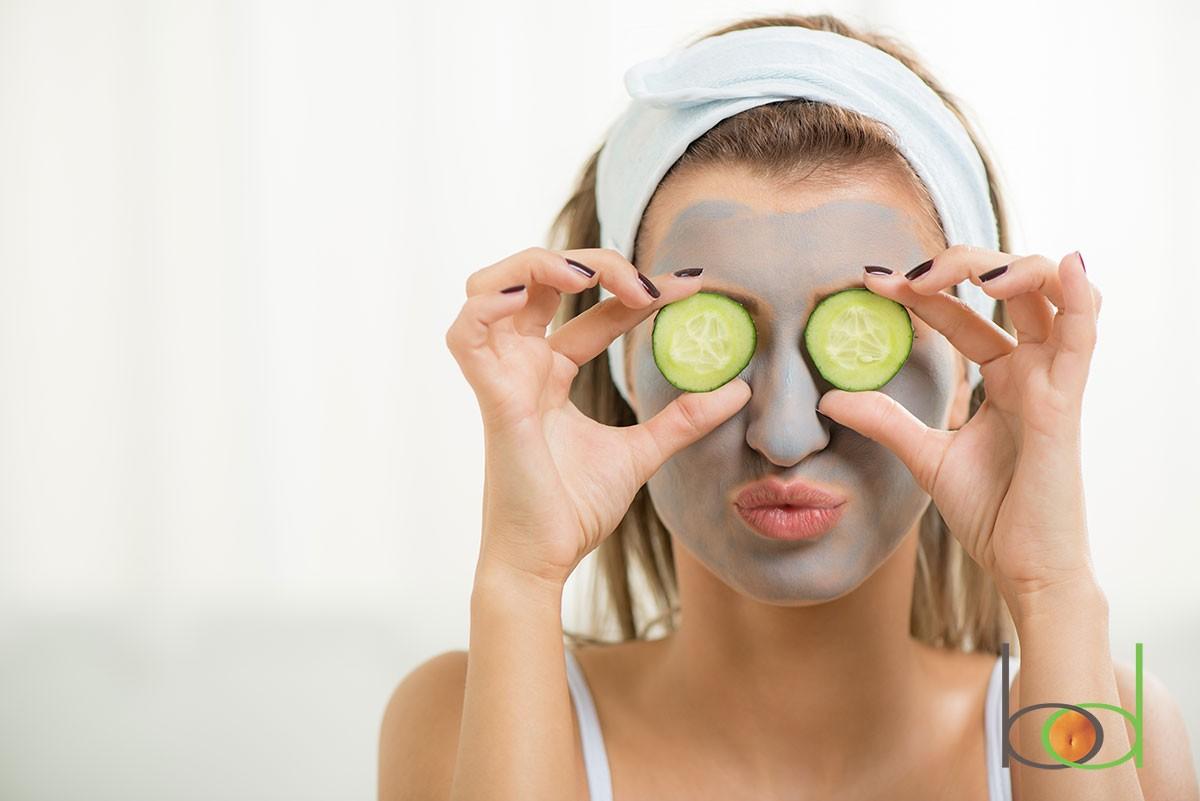 winter skin, moisturizer, dry skin relief