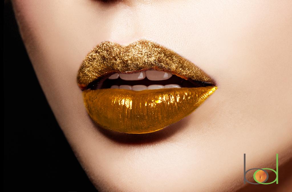 beauty trends, makeup trends, beauty